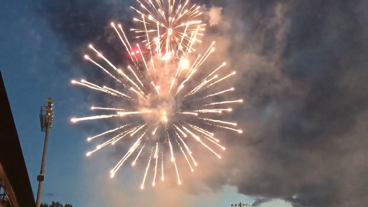 28 free things to do for Fourth of July weekend in central Pa