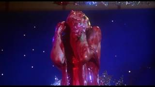 connectYoutube - Carrie 1976 - Prom Scene HD