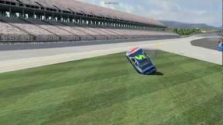 Why You Should BUY Nascar Racing 2003 Season