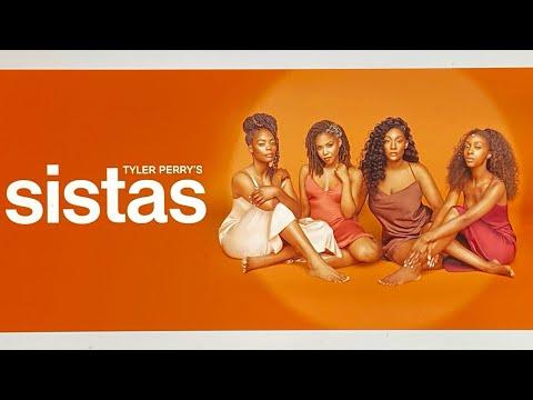 Sista's Season 1