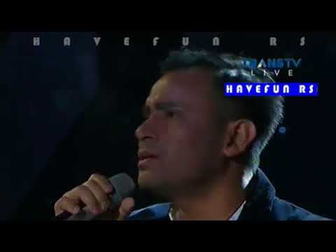 Judika feat Maya Hasan - My Heart Will Go On (Ost Titanic)