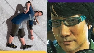 10 DISASTROUS game development decisions