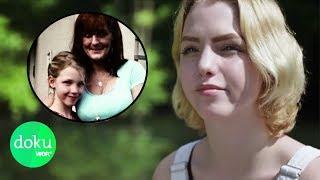 Vor den eigenen Eltern gerettet - Wenn Pflegekinder erwachsen werden | WDR Doku