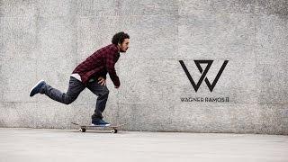 Wagner Ramos II