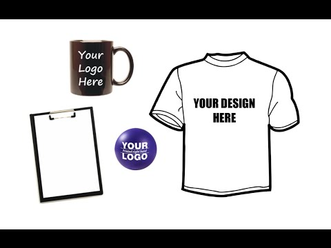 What Are the Best Promotional Items?