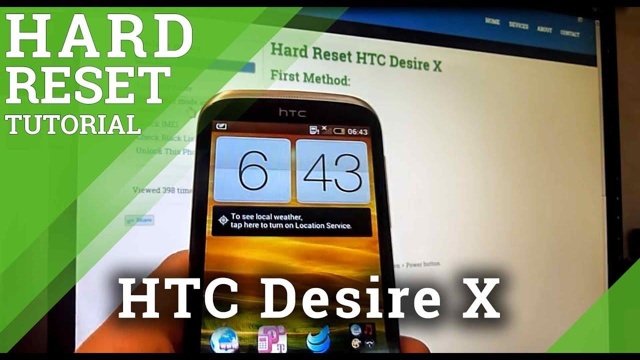 HTC Desire 10 Pro specs,features & rumors,price - YouTube