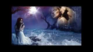 ♥ ♥ ♥Hurts so Good♥ ♥ ♥ - Kenny Chesney & Gretchen Wilson