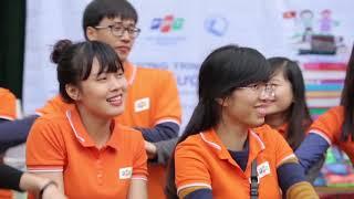 Nữ nhân viên FPT hiến tạng: 'Hãy chia sẻ việc tử tế mà bạn làm'