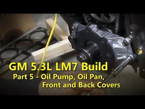 hqdefault  Vortec Engine Diagram on gm bowtie, 6.0l v8, marine 4 3v6, i6 good, 4.3l v6, brand new 5 7, chevy v6,