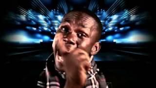 Zan Baka by Steve lar (Hausa Gospel music)