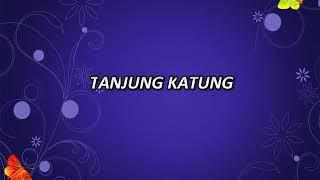 Download Tanjung katung versi karaoke