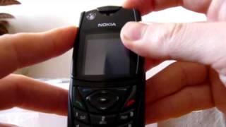 Nokia 5140i review by ingerasro !!