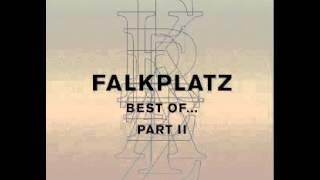 Oliver Deutschmann - Nobody (Falkplatz Best of 2)