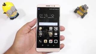 Coolpad Max Full Review - Is it worth Buying