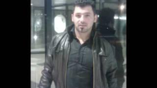 Deli Yürek Mustafa