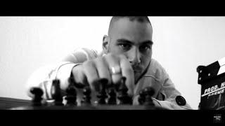 Douwy - Enfance Gachée (Remix Salif) clip Officiel