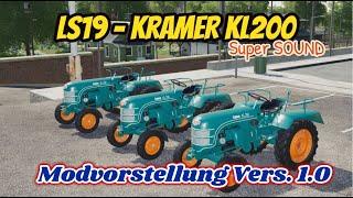 """[""""LS19´"""", """"Landwirtschaftssimulator´"""", """"FridusWelt`"""", """"FS19`"""", """"Fridu´"""", """"LS19maps"""", """"ls19`"""", """"ls19"""", """"deutsch`"""", """"mapvorstellung`"""", """"LS19/FS19 Kramer KL200"""", """"LS19 Kramer KL200"""", """"FS19 Kramer KL200"""", """"Kramer KL200"""", """"LS19/FS19 ???? Kramer KL200"""", """"ls19 kramer"""", """"fs19 kramer""""]"""