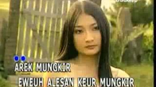 Download Doel Soembang -Ai- Pop Sunda with English Subtitle