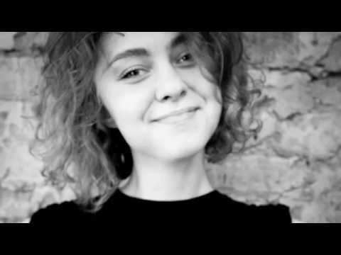 Meet Belarus Free Theatre: Stasia Stanislava