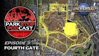universal-orlando-s-4th-gate-parkstop-podcast-episode-3