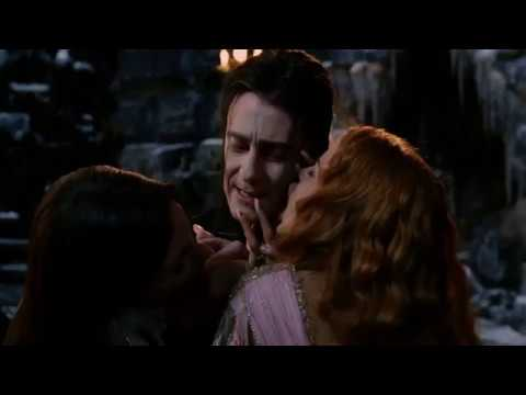 Download Vlad Dracula - Richard Roxburgh