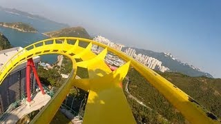 Popular Videos - Ocean Park Hong Kong & Recreation