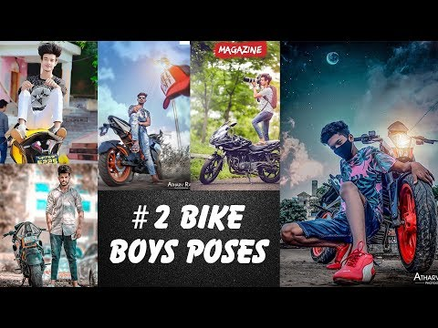 full-new-bike-photoshoot-poses-|-awsome-photography-poses-with-bikes-only-for-boys-|-niket-creation