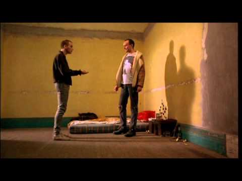 Pulp - Mile End (Trainspotting Soundtrack)