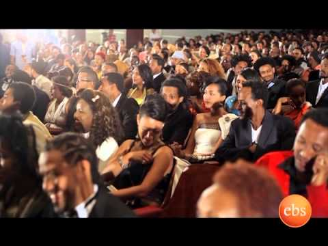 """EBS SPECIAL : The 1st """"Gumma"""" Film Award Nominees and Winners March , 2014 - P. 4"""