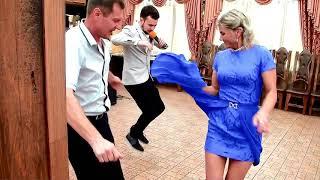 Свадьба. Брянск - 2017