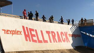 Helltrack Racing 2018 LIVE!