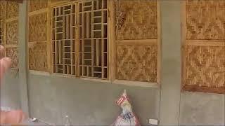 A Beautiful Filipino House Travel Expat Philippines