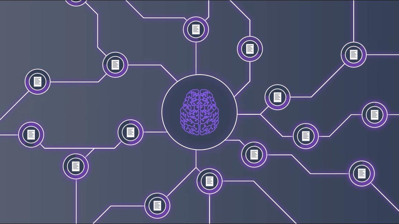 Uitleganimatie Avast Antivirus Pro Plus