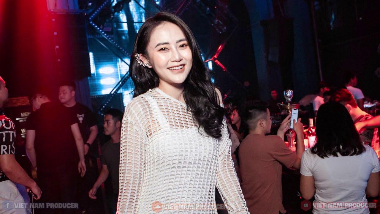 Nonstop 2020 - Ngáo Từ Đầu Tới Cuối - Nhạc Bay Phòng 2020 | Viet Nam Producer