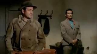 le rapace 1968 lino ventura