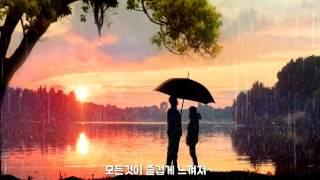 [MV]눈큰나라 6집 싱글 첫 만남을 기억하나요(Love at first sight) Music Video-KPOP