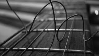 Losss (Classical Acoustic Guitar) - Björk