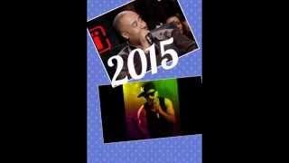 Youssef Al Omani feat. Sal - My Queen يوسف العماني & سال - أمي