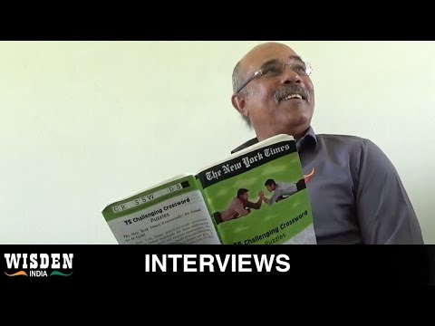 Jeff Dujon interview: Wriddhiman Saha excellent replacement for MS Dhoni | Wisden India