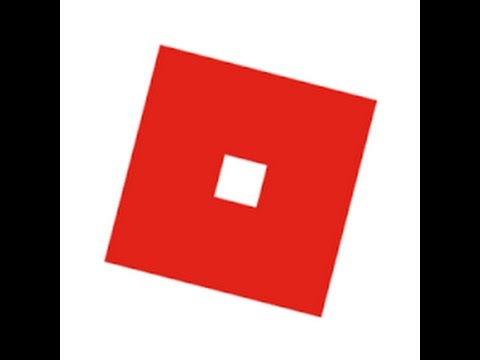 Tiny Roblox Logo Roblox Bloxburg Speedbuild Small House 50k Youtube