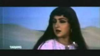 ae dil e nadan-razia sultana OLD SONG.mp4