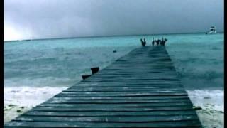 Luck Mervil - Libetè Se La Vie (Pacific Paradise - Parte 16)