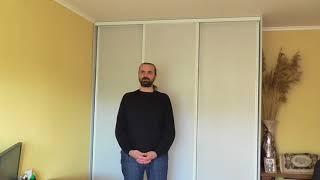 Стоимость ремонта квартир в Киеве