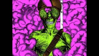 Carrion Crawler/The Dream - Thee Oh Sees (Full album)