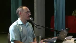 Вред частого занятия сексом Олег Геннадьевич Торсунов