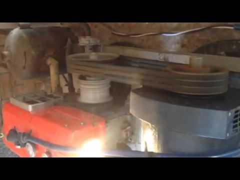 May phat Dien biogas 0915574579