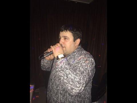 Мхитарян Варужан