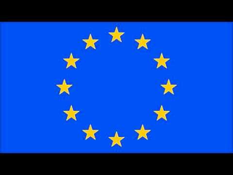 European countries song