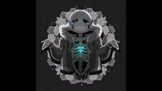 {Undertale} Sans ~ Ghost