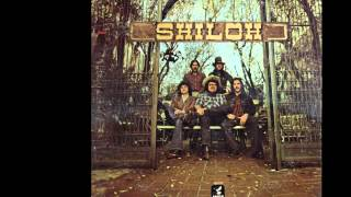 SHILOH - Simple little down home rock n roll love song for rosie (HQ)